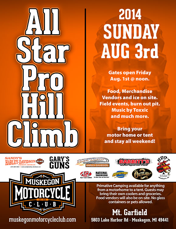 All-Star-Pro-Hill-Climb2