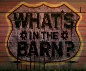 whats_in_the_barn
